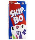 Mattel Skip-Bo Cards Game