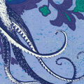 Novelty Cotton Fabric Panel 44\u0022-Octopus