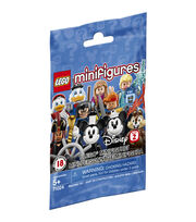 LEGO Minifigures Disney Series 2 71024, , hi-res