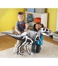 Jumbo Dinosaur Floor Puzzle T-Rex