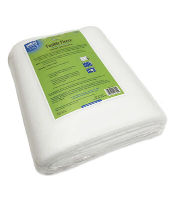 Pellon Interfacing 987 Fusible Fleece Bolt