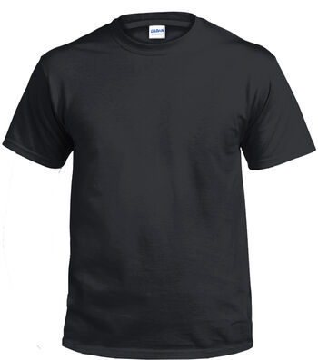 Gildan Adult T-shirt X-Large