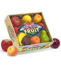 Melissa & Doug Play-Time Produce Fruit