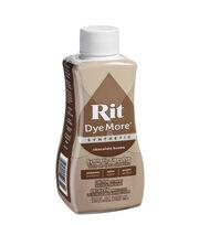 Rit DyeMore Synthetic Fiber Dye 7oz, , hi-res