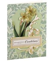 Anna Griffin Card Kit Sympathy Olivia, , hi-res