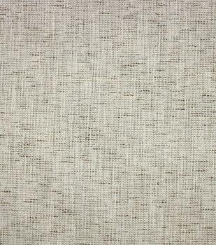 Richloom Studio Multi-Purpose Fabric-Miro Glacier