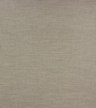 Optimum Performance Multi-Purpose Decor Fabric 54''-Stone