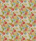 SMC Designs Upholstery Fabric 54\u0022-Morgan/Bay