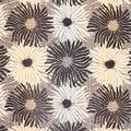 Barrow Multi-Purpose Decor Fabric 56\u0022-Indigo
