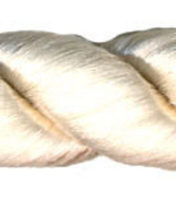 Ss 3/8in Oyster Cord