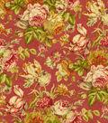 Covington Lightweight Decor Fabric 54\u0022-Hepworth