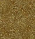 Richloom Multi-Purpose Decor Fabric 54\u0022-Clarence Jade
