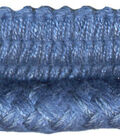 Sns Waverly 3/8in Solid Lipcord Pitch