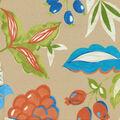 Waverly Sun N Shade Home Decor 8\u0022x8\u0022 Swatch-Modern Poetic Sand