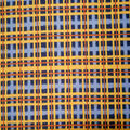 Quilter\u0027s Showcase Cotton Fabric-Peacoat Check Plaid
