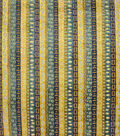 Barrow Upholstery Fabric 58\u0022-Nile