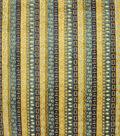 Home Decor 8\u0022x8\u0022 Fabric Swatch-Upholstery Fabric Barrow M8757-5670 Nile