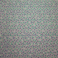 Quilter\u0027s Showcase Cotton Fabric-Jewel Scattered Dots