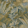 Home Decor 8\u0022x8\u0022 Fabric Swatch-Tommy Bahama Bahamian Breeze/Ocean