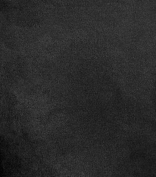 Harvest Cotton Fabric-Shimmer Foil Black