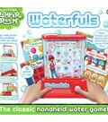 Waterfuls-Classic