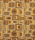 Upholstery Fabric-Barrow M7345 5622 Horizon
