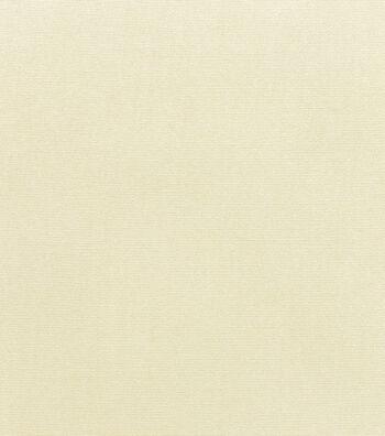 """Sunbrella Outdoor Solid Canvas Fabric 54""""-Canvas"""