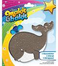 Makit and Bakit Suncatcher Kit-Shark