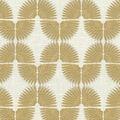 Home Decor 8\u0022x8\u0022 Fabric Swatch-Genevieve Gorder Urban Caterpillar Resin