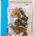 Dritz Clothing Zipper Repair Kit