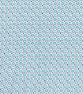 Keepsake Calico Cotton Fabric 44\u0022-Croze Curacao