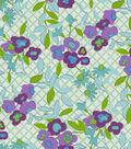 Home Decor 8\u0022x8\u0022 Fabric Swatch-Covington Picadilly