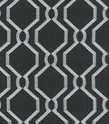 P/K Lifestyles Multi-Purpose Decor Fabric 54\u0022-Cornelius Nightfall