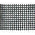 Simplicity Trims-3\u0022 Chain Mail Silver