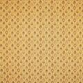 Home Decor 8\u0022x8\u0022 Fabric Swatch-Upholstery Fabric Barrow M8832-5179 Straw