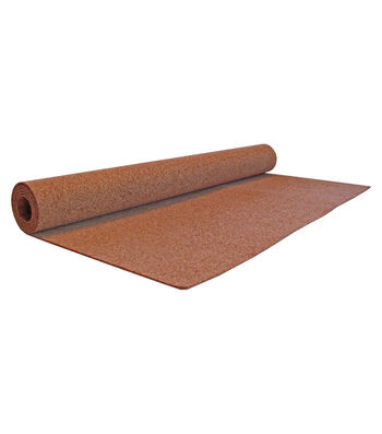 Flipside Products, Inc. 6 mmx24' Cork Roll