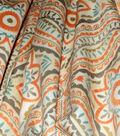 Kelly Ripa Home Upholstery Fabric 54\u0027\u0027-Nectar Blissfulness