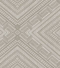Waverly Multi-Purpose Decor Fabric 57\u0022-Cliff Dwelling/Shale