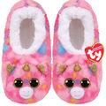 Ty Inc. Fashion Medium Fantasia Slippers
