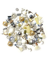 Jesse James Packaged Beads-Freya Mini Mix, , hi-res