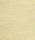 Premium Quilt Cotton Fabric-Yarn Dye Turtledove Gold Metallic