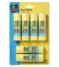 Busy Kids Learning Glue Stick Pack
