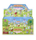 Calico Critters Blind Bag Baby Band Series