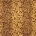 Barrow Multi-Purpose Decor Fabric 57\u0022-Chestnut