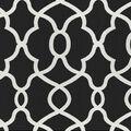 Kelly Ripa Home Multi-Purpose Decor Fabric 57\u0022-Clearly Cool Ebony