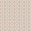 SMC Designs Lightweight Decor Fabric 54\u0022-Haywood/Capri