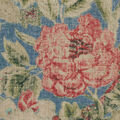 Waverly Multi-Purpose Decor Fabric 54\u0022-After Glow Indigo