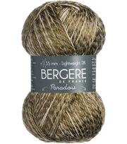 Bergere De France Paradou Yarn, , hi-res