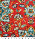 Solarium Outdoor Fabric 54\u0027\u0027-Breeze Cardiwen