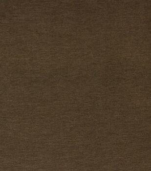 "Richloom Studio Multi-Purpose Decor Fabric 55""-Geyser/Stonewall"